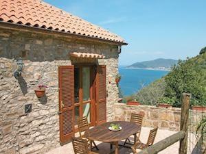 II Panorama
