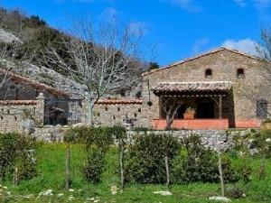 Casa Madonic