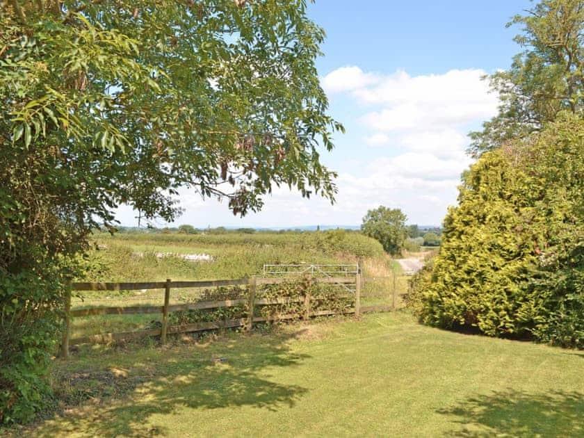 View   Tilham Cottage, Baltonsborough, nr. Glastonbury