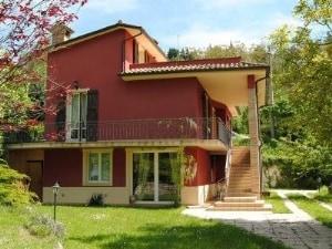 Casa Apecchio