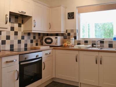 Kitchen | Dragonfly Cottage, Keswick