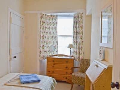 Bedroom | Rosebud, Straiton, nr. Maybole