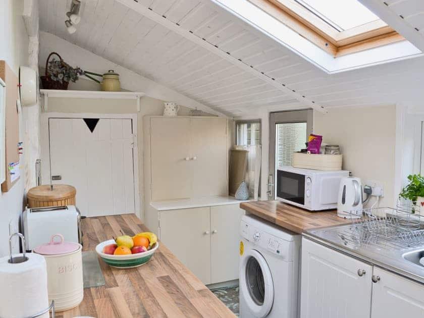 Kitchen | Rosebud, Straiton, nr. Maybole