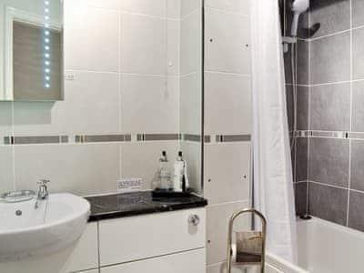 Bathroom   Briarwood, near Bowness on Windermere