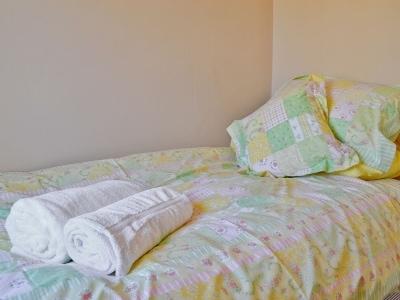 Bedroom | Frankcot, Llandudno
