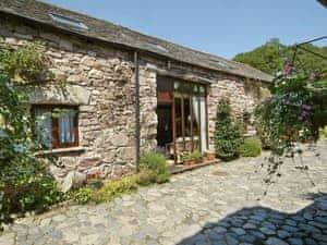 Bridge End Farm Cottages - Scafell Cottage