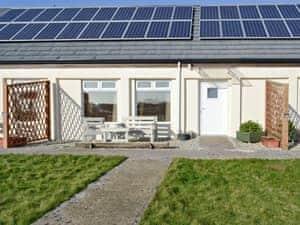 Islay Cottage