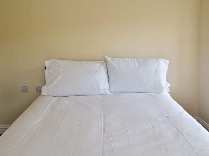 Double bedroom | 10 Newgate - Hamsterley, Barnard Castle