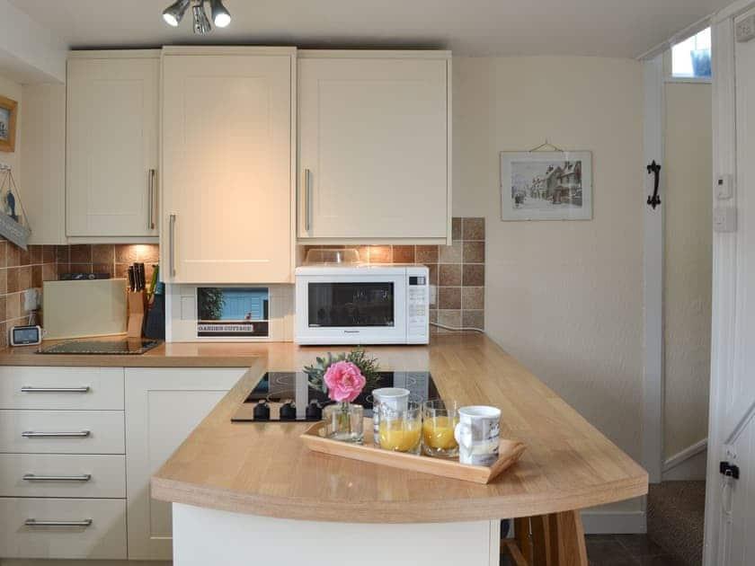 Kitchen | Garden Cottage, Rottingdean, nr. Brighton