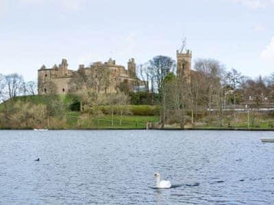 Linlithgow Palace | Strathspey, Linlithgow near Edinburgh