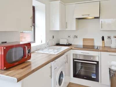 Kitchen | Bellwood House Annexe, Felixkirk, nr. Thirsk