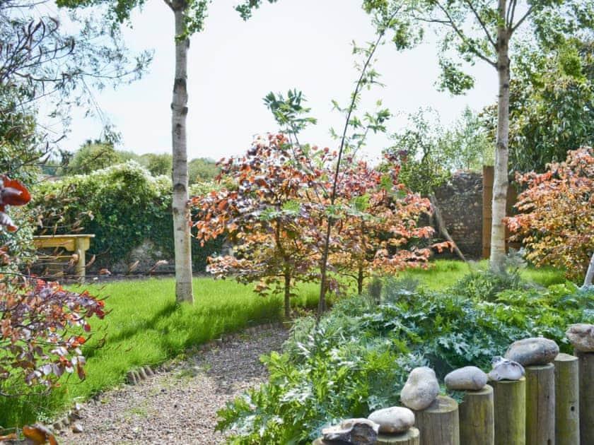 Garden | Seasong, Salthouse, nr. Holt