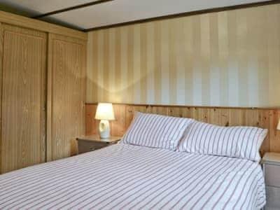 Double bedroom | Potter Tarn - Neaum Crag, Skelwith Bridge