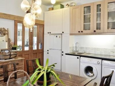 Breakfast room | Igdrasil, Fylingthorpe, Robin Hood's Bay, nr. Whitby