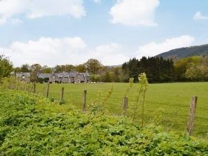 Loch Tay Lodges - Revucky