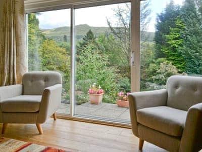Living room | Kilnshaw, Ambleside