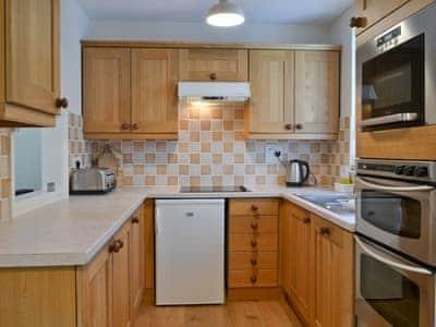 Kitchen | Kilnshaw, Ambleside
