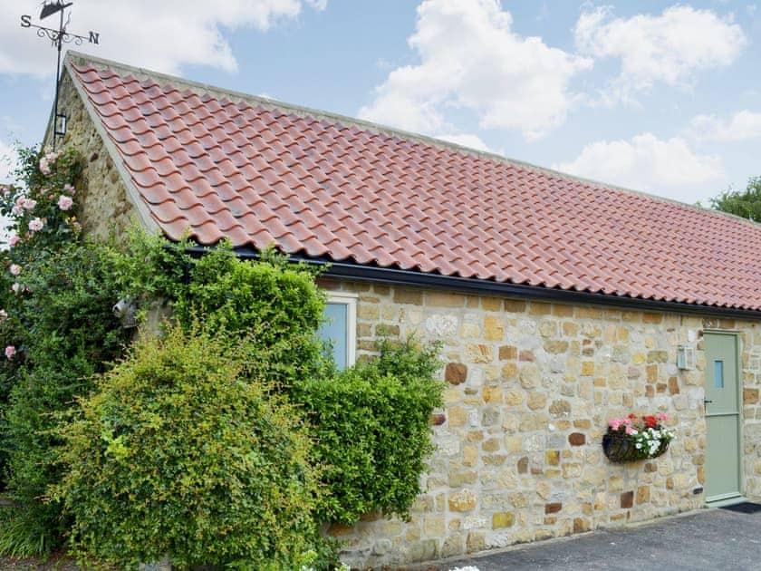 Exterior | Bilsdale - Knayton Moor Cottages, Knayton, nr. Thirsk