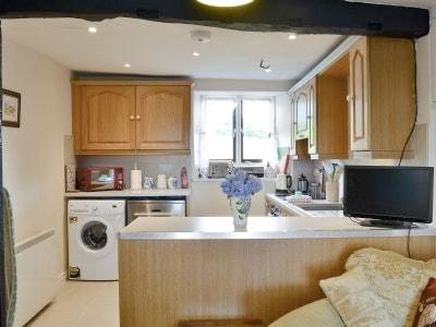 Kitchen | Oak Cottage, Kirkstone near Ambleside