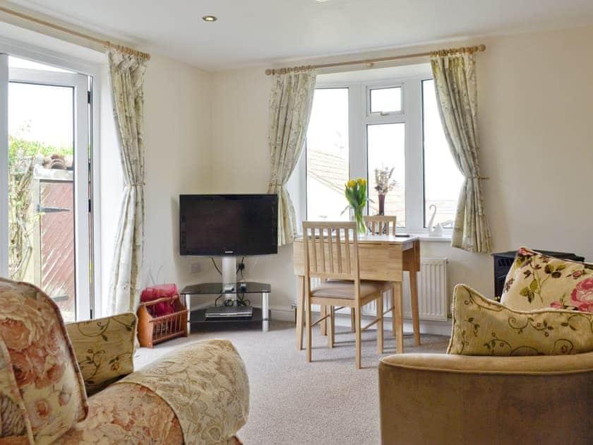 Living room | Little Orchard , Dursley