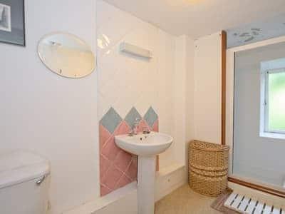 Bathroom | River Bank, Ulpha, nr. Broughton-in-Furness