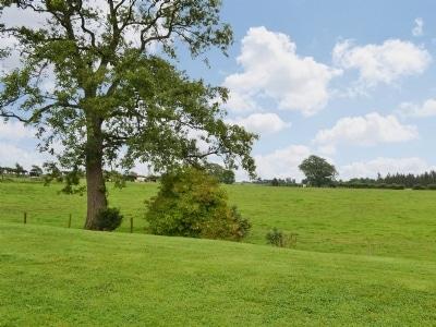 Surrounding area | Oak Meadow, Kirkby Lonsdale