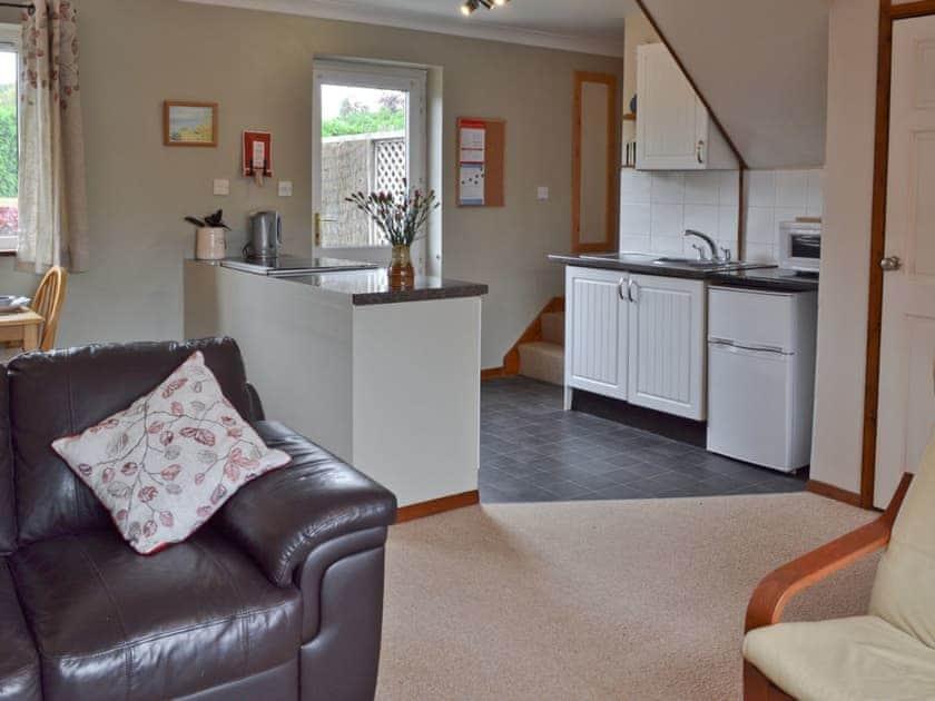 Kitchen | Kiln Cottage, Rye