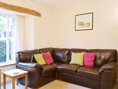 Living room | Beny-Cot, Keswick