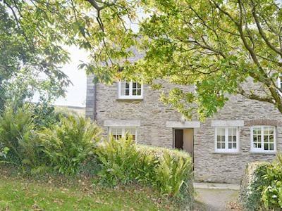 Triggabrowne Farm Cottages - Meadow Cottage