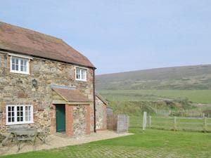 Compton Farm Cottages - 2 Compton Farm Cottage