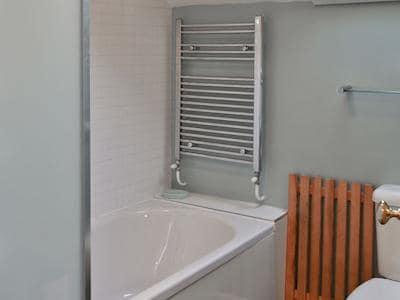 Bathroom | Wren Cottage, Patrick Brompton near Leyburn