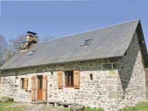 Saint-Hilaire-les-Courbes