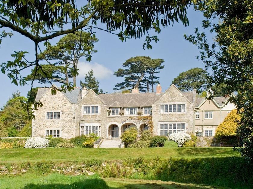 Bosloe Country House - Chatham