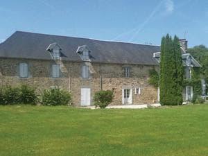 Hocquigny