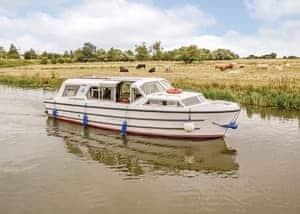 Bridge Boatyard