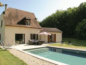 Cottage Maïs