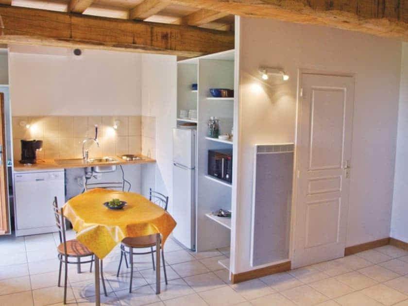 Kitchen | Minihy Treguier, Minihy Treguier