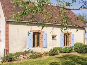 La Maison Tranquille