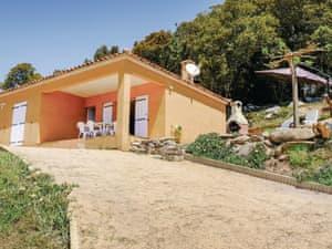 Les Cottages des Montagnes - Cottage Vue Mer 3