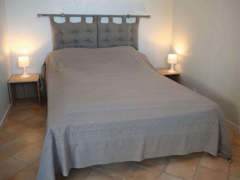 Bedroom | Grandcamp-Maisy, Grandcamp-Maisy