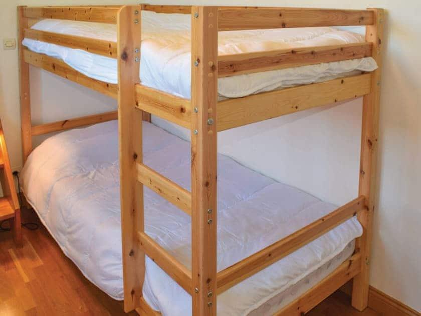Bedroom   Ponts, Ponts