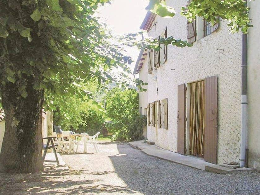 Saint-Apollinaire-de-Rias