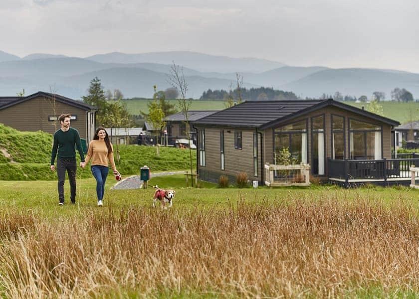 Explore nature around Keswick Reach Lodge Retreat