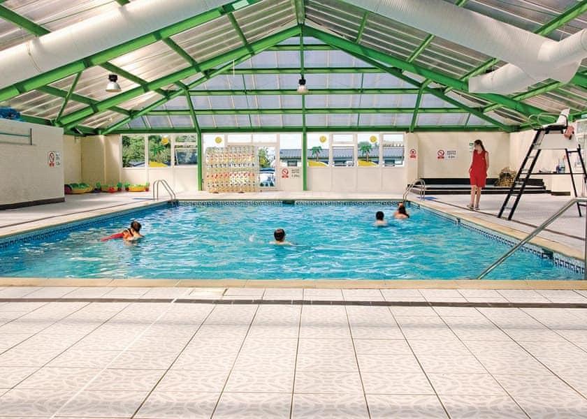 Breydon water in burgh castle gt yarmouth hoseasons for Castle gardens pool