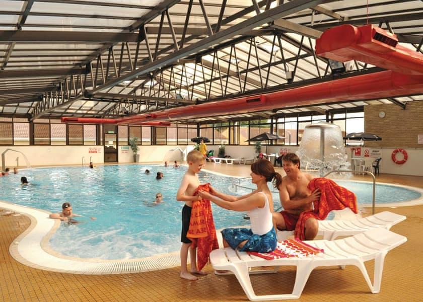 indoor heated swimming pool syracuse - photo#24