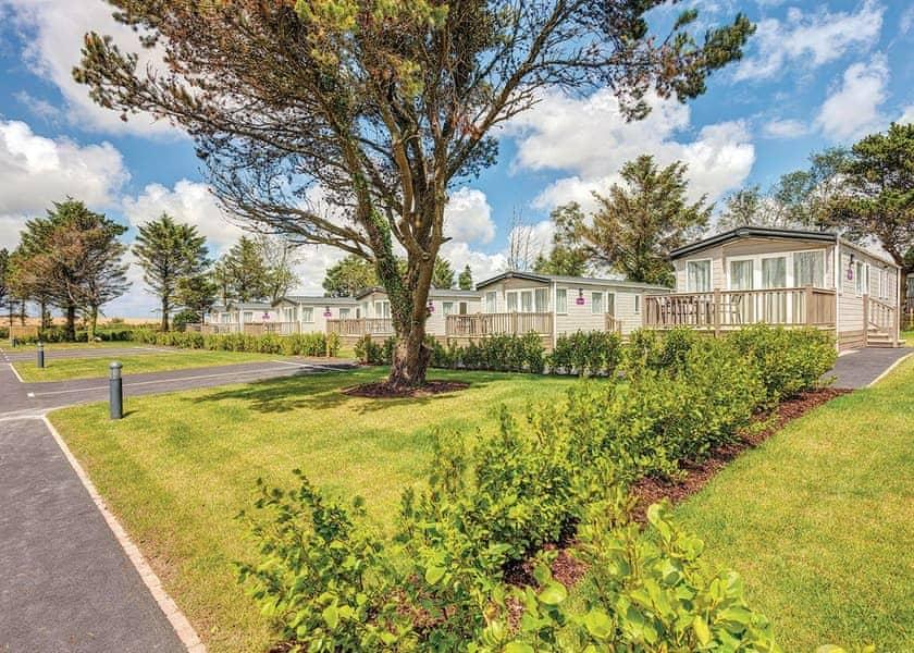 Piran Meadows Resort & Spa