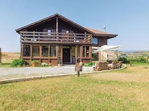 Villa Carp Dien