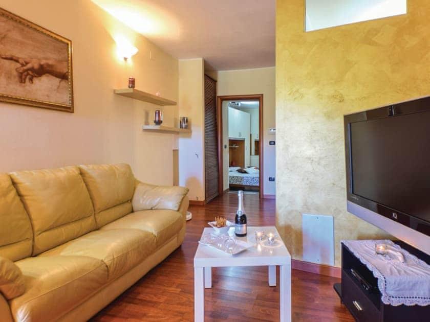 Casa Felicetta