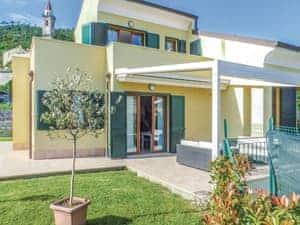Villa Piera