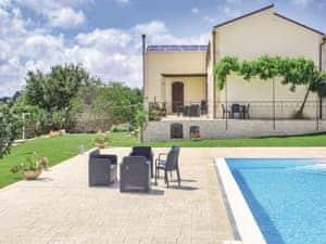 Villa Siklah